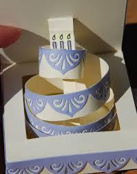 95 best c u0026 t birthday images on pinterest cards birthday