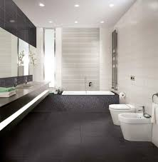 gallery of remarkable gray bathrooms about remodel interior design