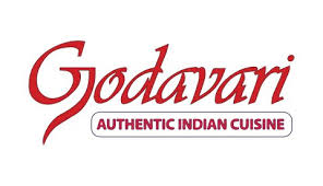 discount cuisine jaicoupons godavari authentic indian cuisine