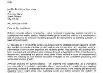 entry level phlebotomist cover letter