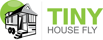 Buy Tiny Houses Tiny Houses For Sale What You Need To Know Before You Buy
