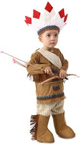 Indian Halloween Costume Native American Men Dress Pesquisa Google Carnaval