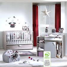 chambre bébé complete but chambre de bebe complete style unique toff chambre bebe complete