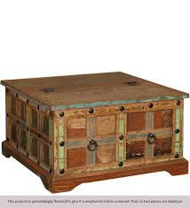 Coffee Table Box Coffee Table Box Home Ideas