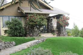 Patio Cost Per Sq Ft by Fake Grass Why It U0027s Gaining Popularity Cost Of Artificial Grass