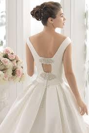 robe de mariã e amiens robe de mariée aire by rosa clara amiens robes de mariés