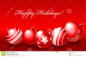 happy holidays wishes royalty free stock photos image 11665858