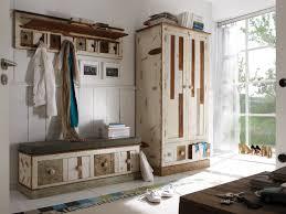 schlafzimmer shabby wohndesign 2017 cool fabelhafte dekoration beruckend shabby chic