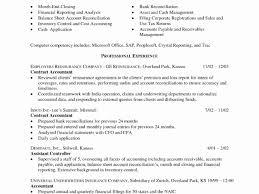 resume of financial controller sample financial controller cover letter cover letter sample