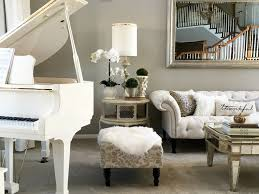 Best Paint Colors For Living Rooms Images On Pinterest Paint - Cool living room colors