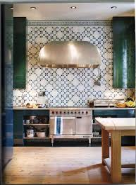 blue and green kitchen 182 best colorful fun rooms images on pinterest residential