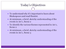 themes for hamlet act 2 pay for college homework help online do my homework antithesis