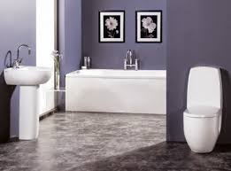 Ideas For Painting Bathroom Walls 28 Bathroom Wall Bathroom Ideas Painting Decorative Bathroom
