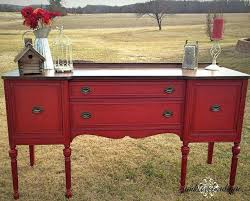 buffet table for sale vintage buffet table vintage buffet old fashioned buffet tables