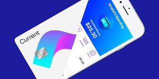 debit cards for kids best debit card for kids 2017 app to your kids allowance