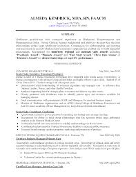 Cosmetology Instructor Resume Sample Nurse Educator Resume Examples Resume For Your Job Application