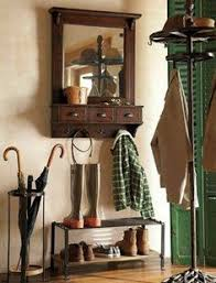 Pottery Barn Shelf With Hooks I Cannot Begin To Tell You How Glad I Am That I Live Thousands Of