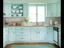 turquoise kitchen cabinets pinterest kitchen decoration