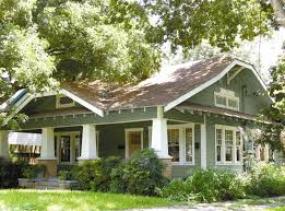 top 10 tips for selecting exterior paint color for your home