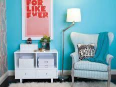 Best Colors For Master Bedrooms HGTV - Color of master bedroom