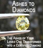 ashes to diamonds these rituals around the world will shake you up