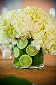 hydrangea centerpieces best 25 hydrangea centerpieces ideas on wedding