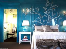 teal bedroom ideas teal and brown living room tags excellent teal bedroom ideas