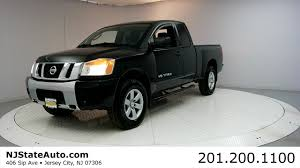 nissan frontier used nj new used cars at new jersey state auto auction serving jersey