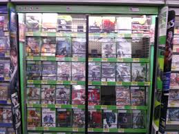 walmart black friday xbox 360 the curious case of the missing wii u games nintendotoday