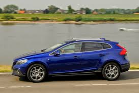 volvo head office uautoknow net volvo adds drive e t5 with awd to v40 cross country