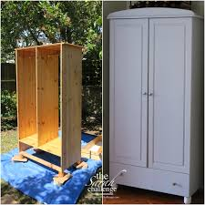 large kitchen pantry cabinet ikea ikea wardrobe into a kitchen pantry the challenge