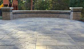 patio pavers for sale lowes patio pavers designs wall blocks