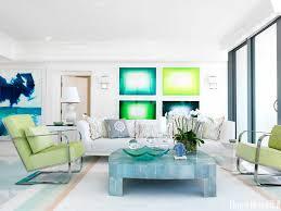 best home interior design interior design modern miami living room design idea best ideas