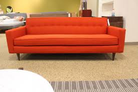 Theater Sofa Dwr Sofas Collection On Ebay