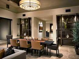 Pendant Lights For Living Room by Contemporary Chandelier Pendant Lighting For Kitchen