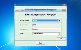 cara download resetter epson l1300 epson l1300 adjustment program epson adjustment program
