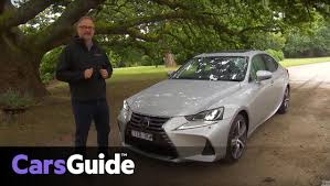 old lexus sedan lexus is 2016 review carsguide
