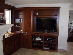 Office Kitchen Furniture by Home Office Furniture Cabinet Wholesalers Kitchen Cabinets