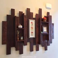 best 25 pallet wall ideas on pallet ideas pics