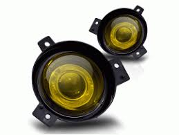 Fog Lights Fog Lights For Pickup Trucks Jeeps Suv U0027s U0026 Cars Shop Now