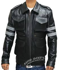 halloween jacket be the first to wear electrifying gamer jacket this halloween