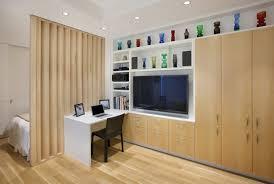 paravent chambre design interieur chambre salon paravent bois meuble bureau armoires