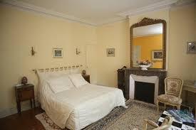 chambre d hote orleans chambres d hôtes la cabane du canada chambres d hôtes orléans