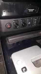 adding aftermarket amps and subwoofers nissan titan forum