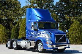 volvo long haul trucks volvo trucks announces availability of dme fueled diesel trucks in