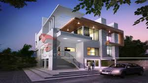 Simple House Designs Simple House Design In Canada Youtube