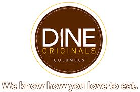 dine originals restaurants open for thanksgiving dine originals