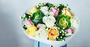 waitrose florist same and next day flower delivery