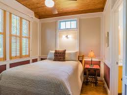 Coastal Living Bedrooms Little Lodge Featured In Coastal Living Vrbo