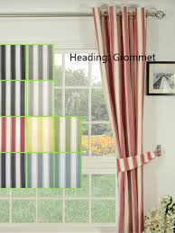 popular decorating window treatment buy cheap decorating window